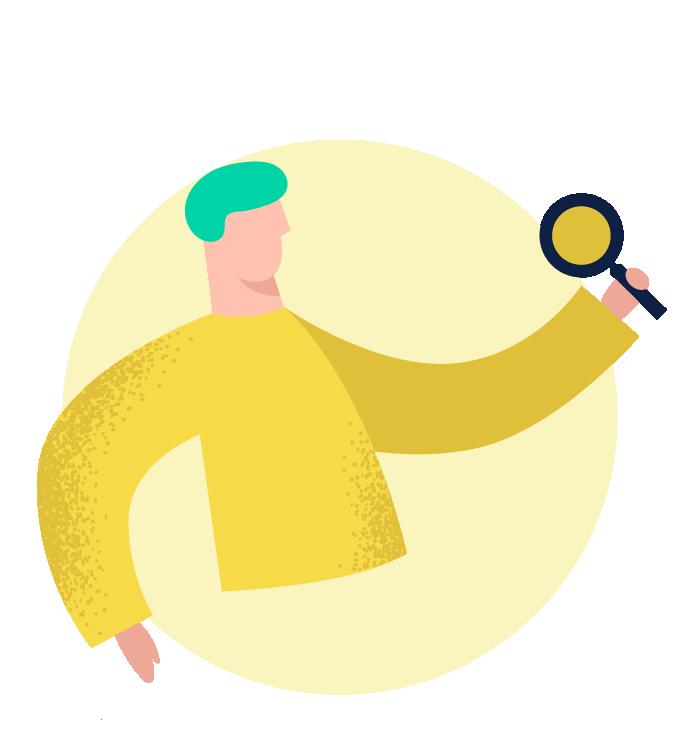 MATERIALES SOSTENIBLES   Proyectos innovadores que promuevan el consumo responsable, la lucha contra el cambio climático y la preservación de la vida, con especial foco en disminuir el impacto ambiental de los envoltorios. Las iniciativas pueden incluir nuevas soluciones, sistemas, productos o materiales. También pueden incluir cambios de actitud o la incorporación de nuevos recursos y procesos en las cadenas de valor.  Relacionado con ODS:  Consumo Responsable (ODS 12) / Lucha contra el Cambio Climático (ODS 13) / Vida submarina y de ecosistemas terrestres (ODS 14 y 15)