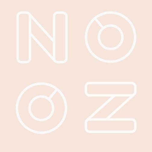 nozo-logo-2.jpg