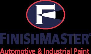 finishmaster-logo-0DBDF24C53-seeklogo.com.png