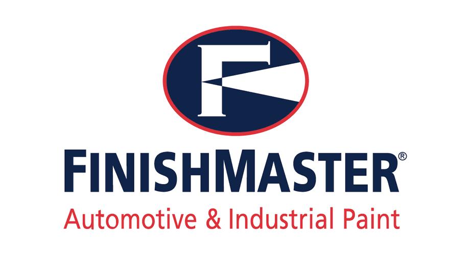 finishmaster-logo.png