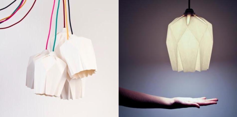 lampe-inoow.jpg