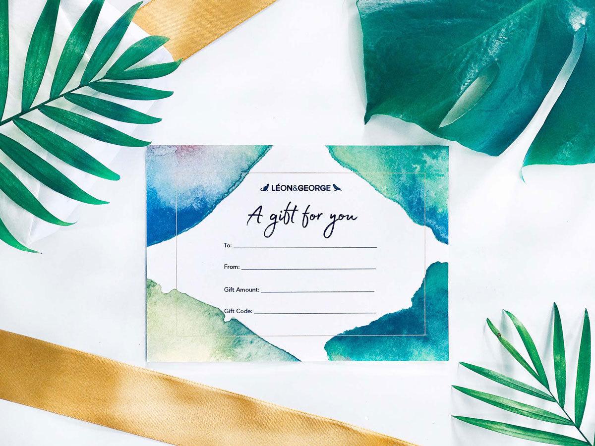 gift-card-background-large.jpg