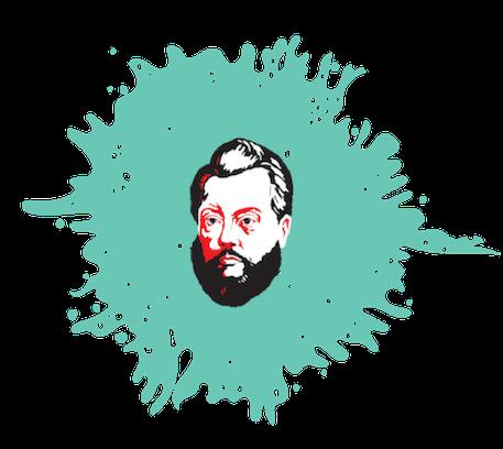 Spurgeon inkblot (2).png