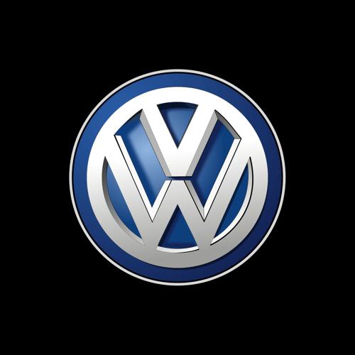 Volkswagen.png