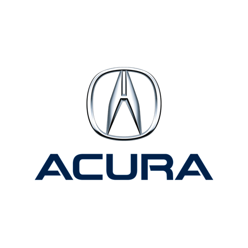 Acura.png