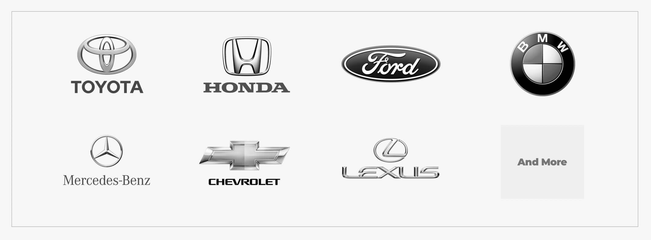 Tires_Panel.jpg