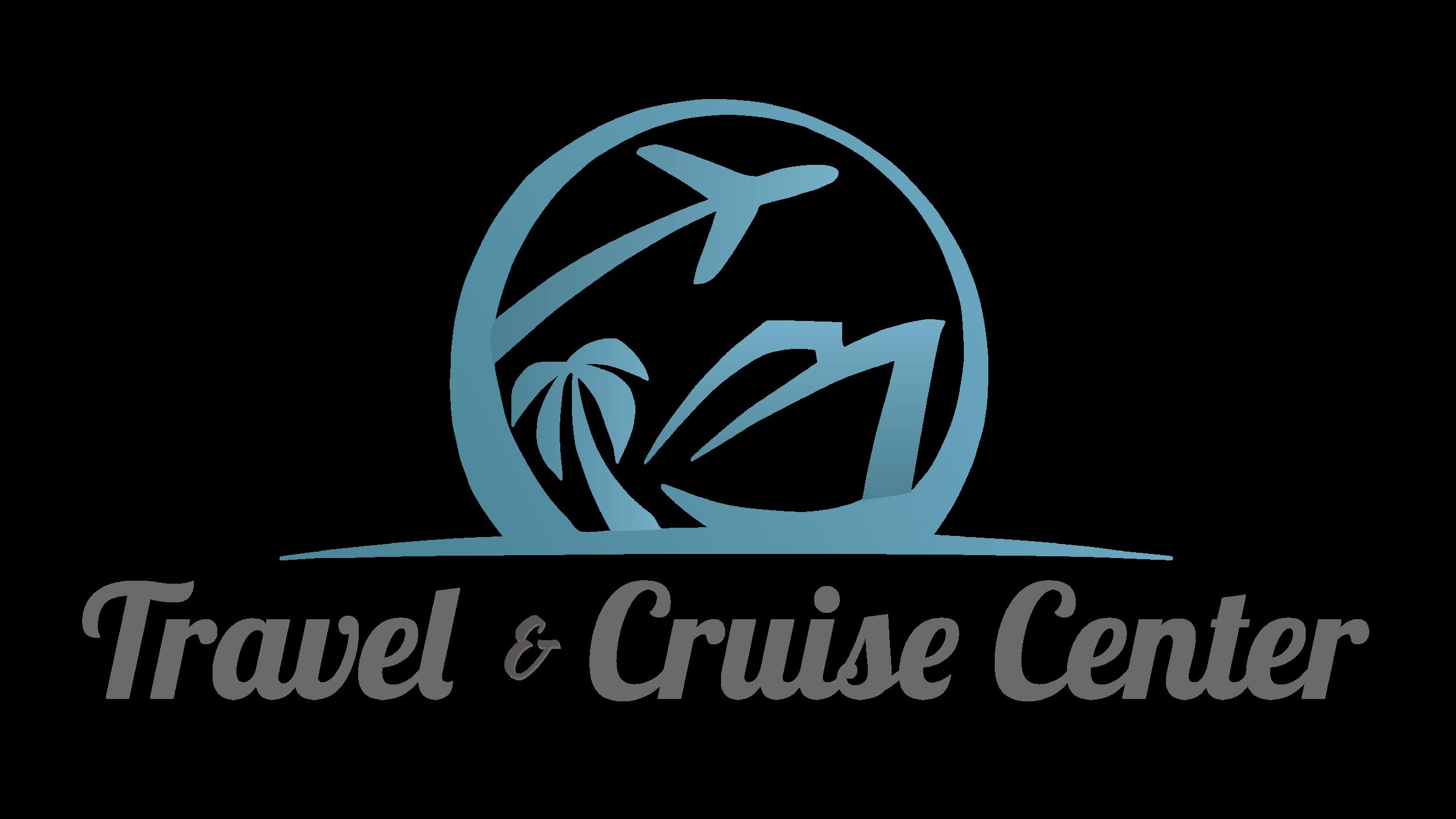 Travel Cruise Center Mankato
