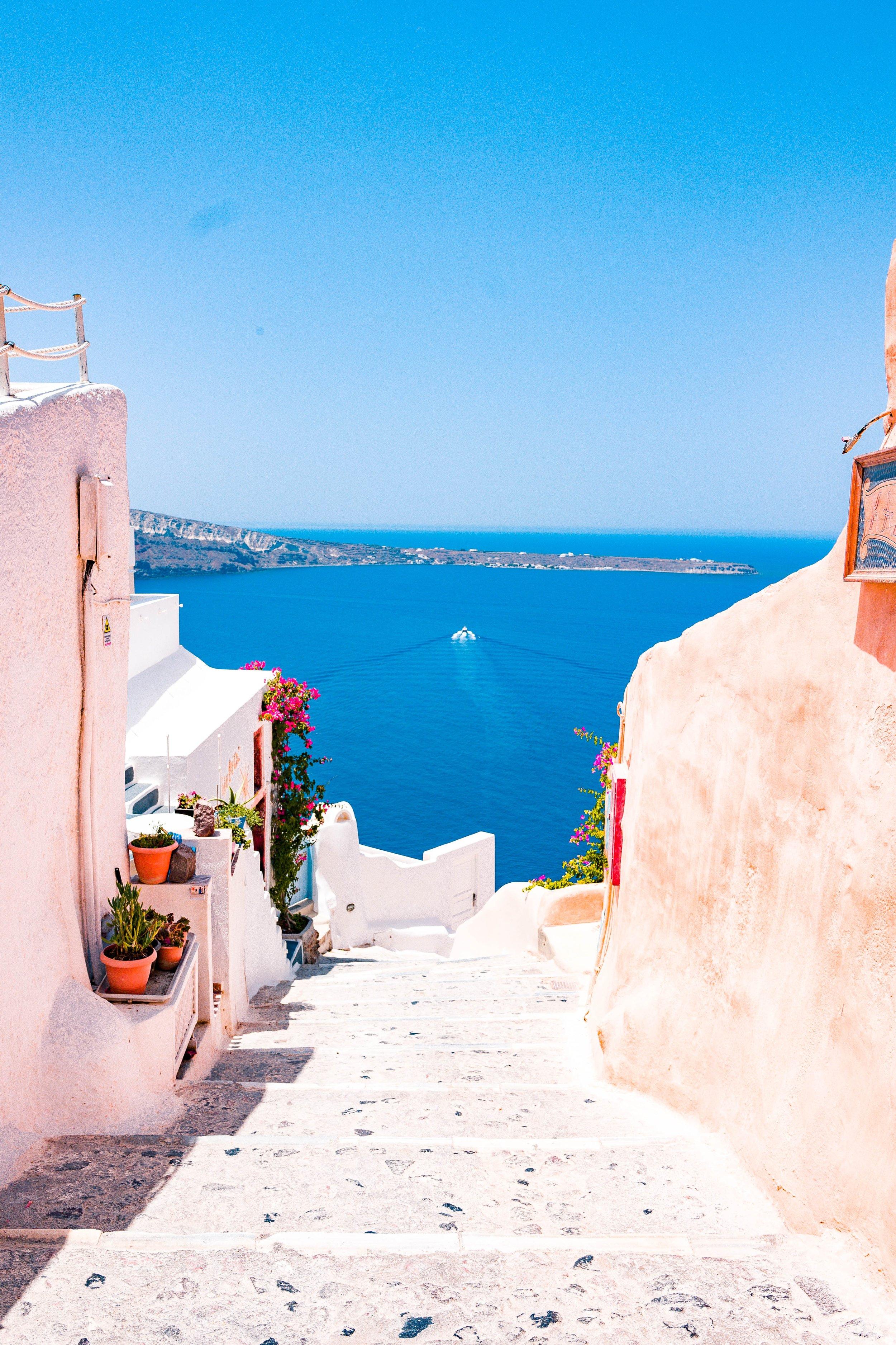 Greece pic 1.jpg