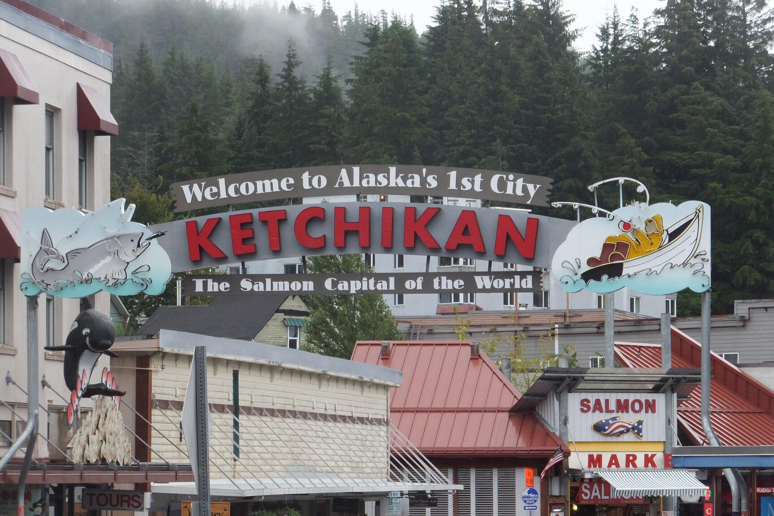 a+view+of+Ketchikan1.jpg