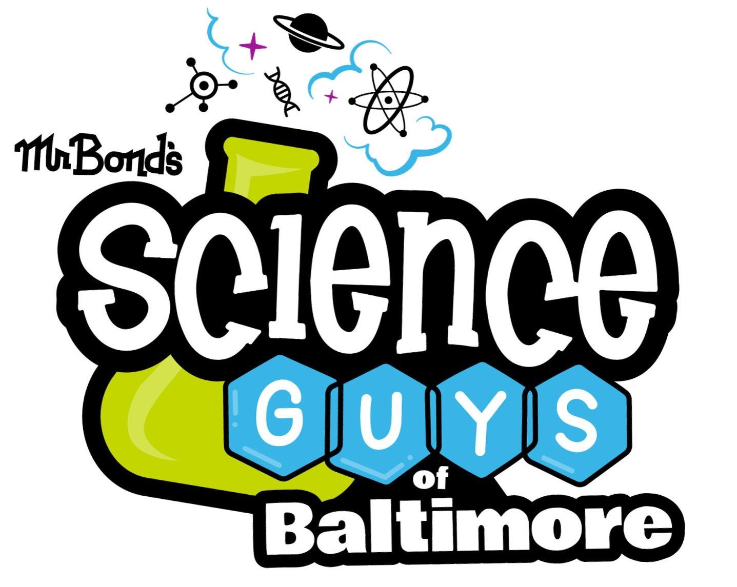 science-guys-baltimore-logo.jpg