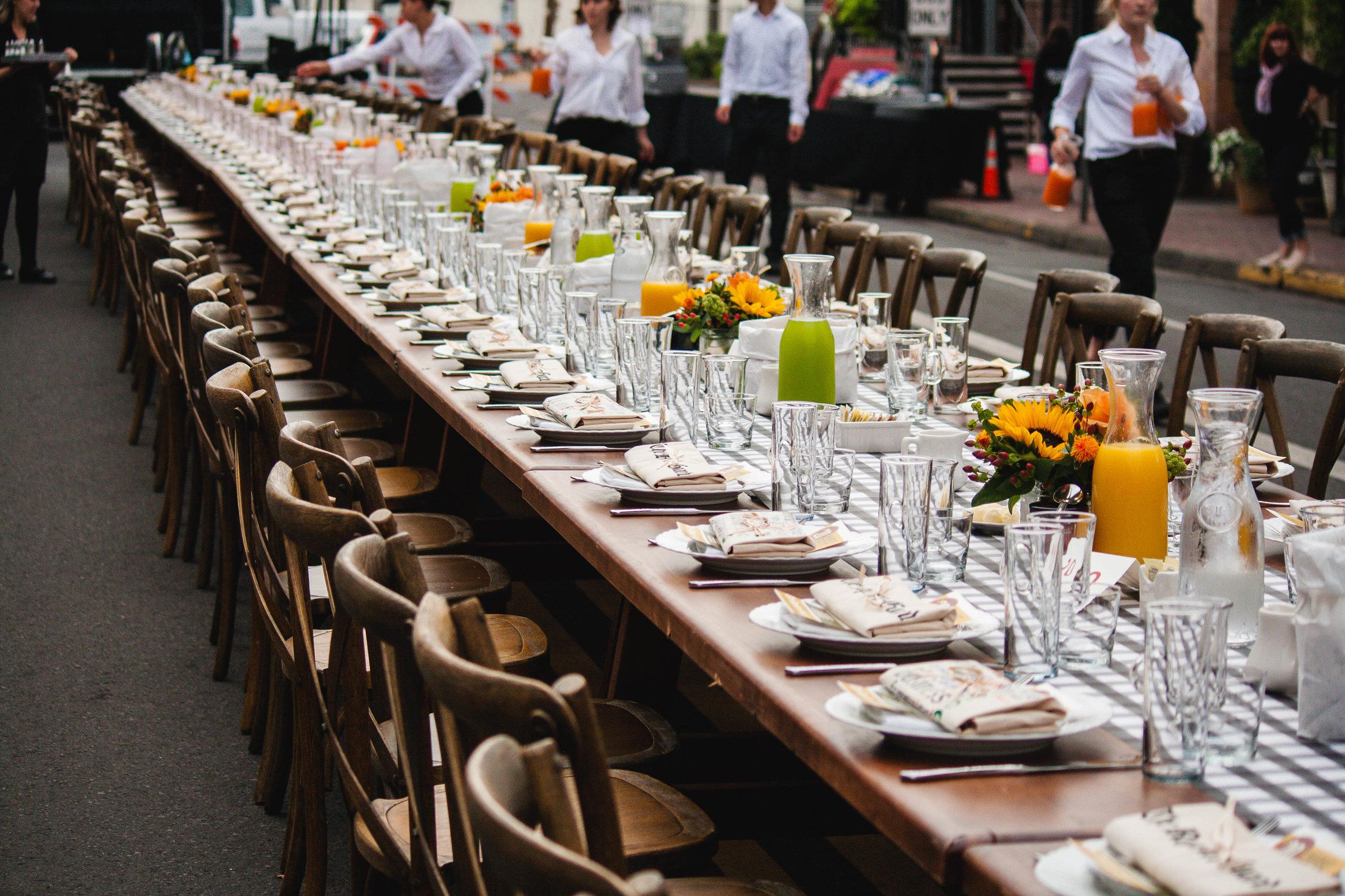 brunch table.jpg
