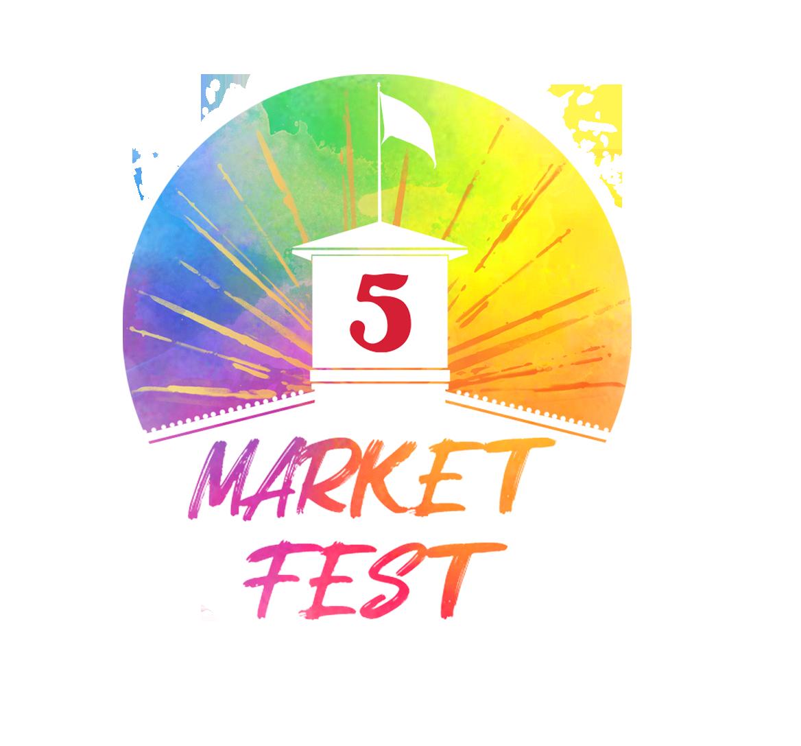 2019MarketFest_Logo_RGB.png