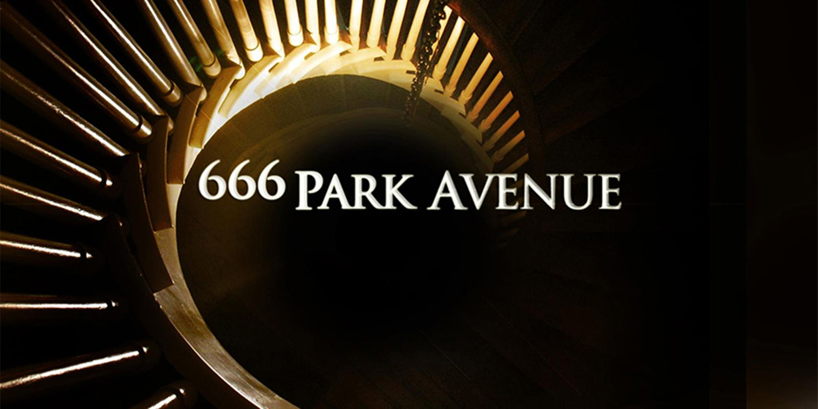 666-park-avenue-crop-rev.jpg