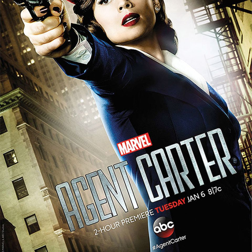 agent-carter-crop-rev.jpg