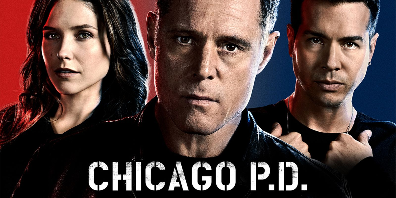 chicago-pd-crop-rev.jpg