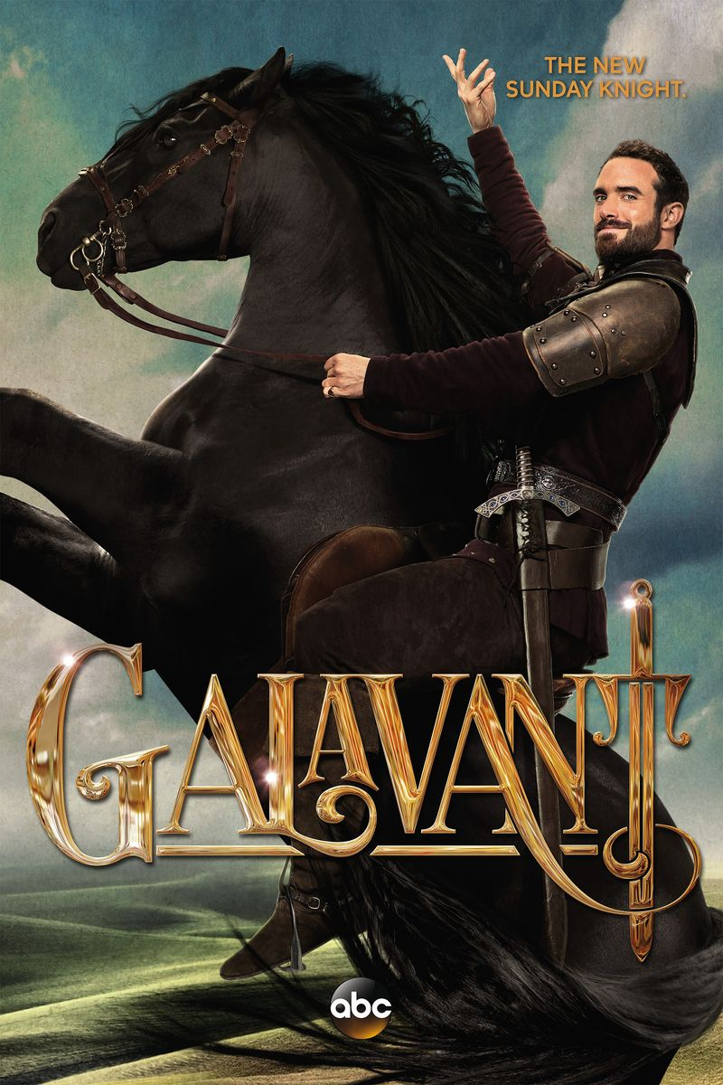 galavant-2015-movie-poster.jpg
