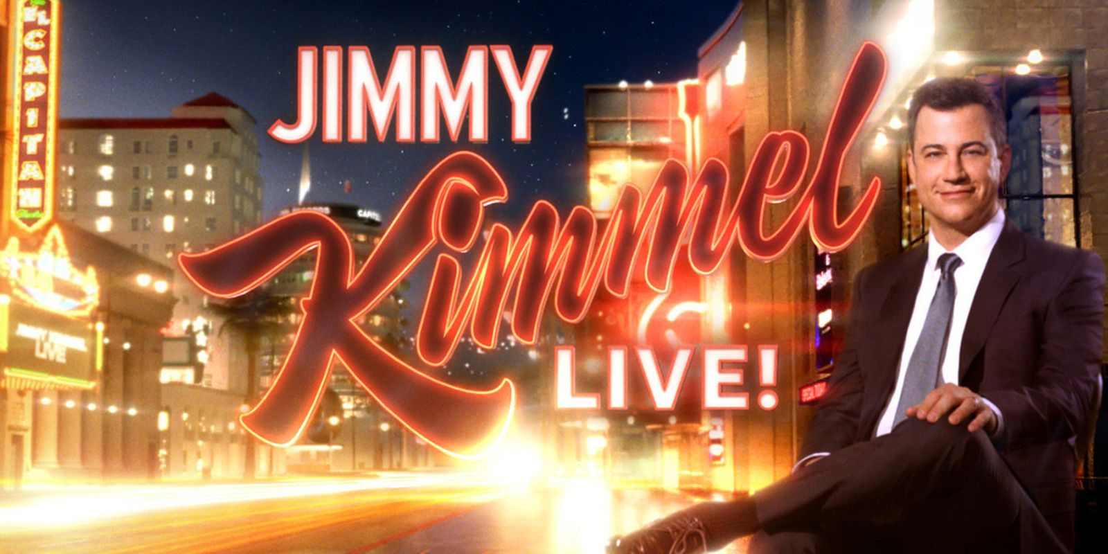 jimmy-kimmel-live-crop-rev-1.jpg