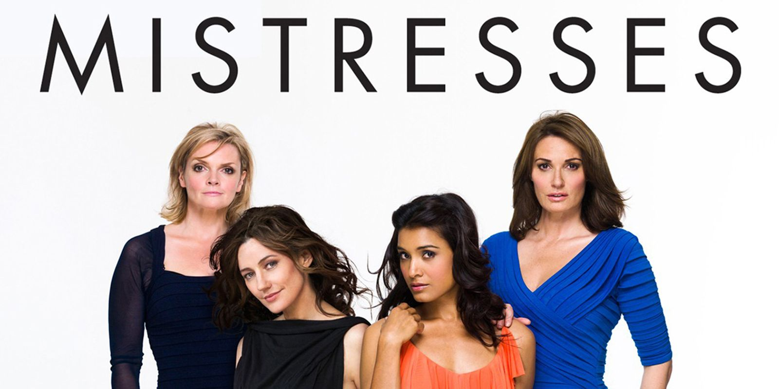 mistresses-crop-rev.jpg