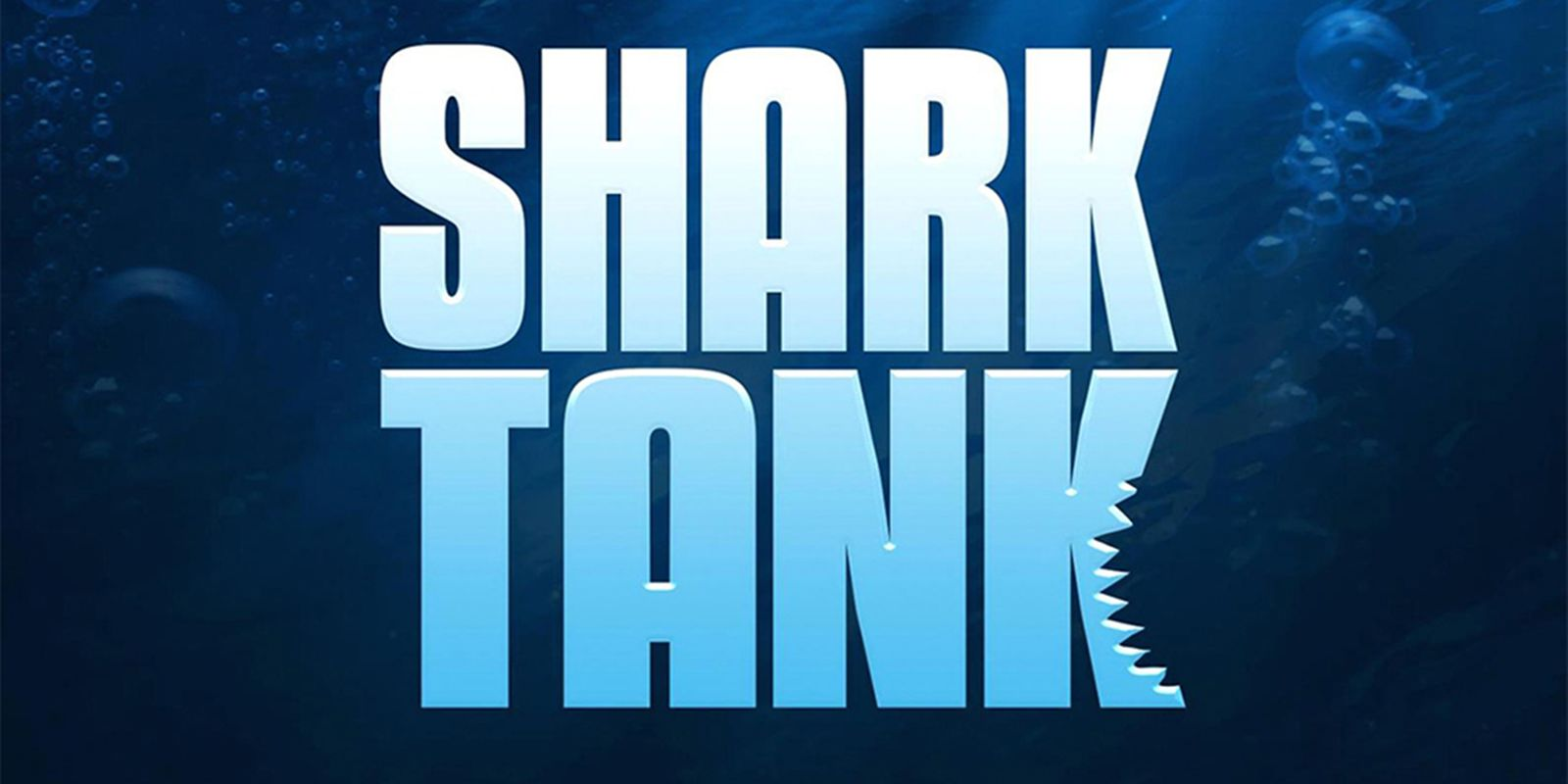 shark-tank-crop-rev.jpg