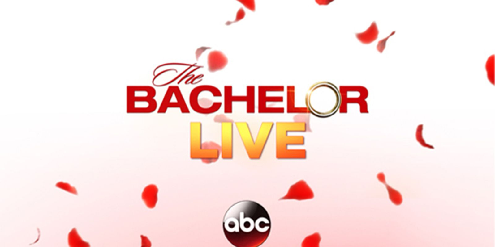 the-bachelor-live-crop-rev.jpg