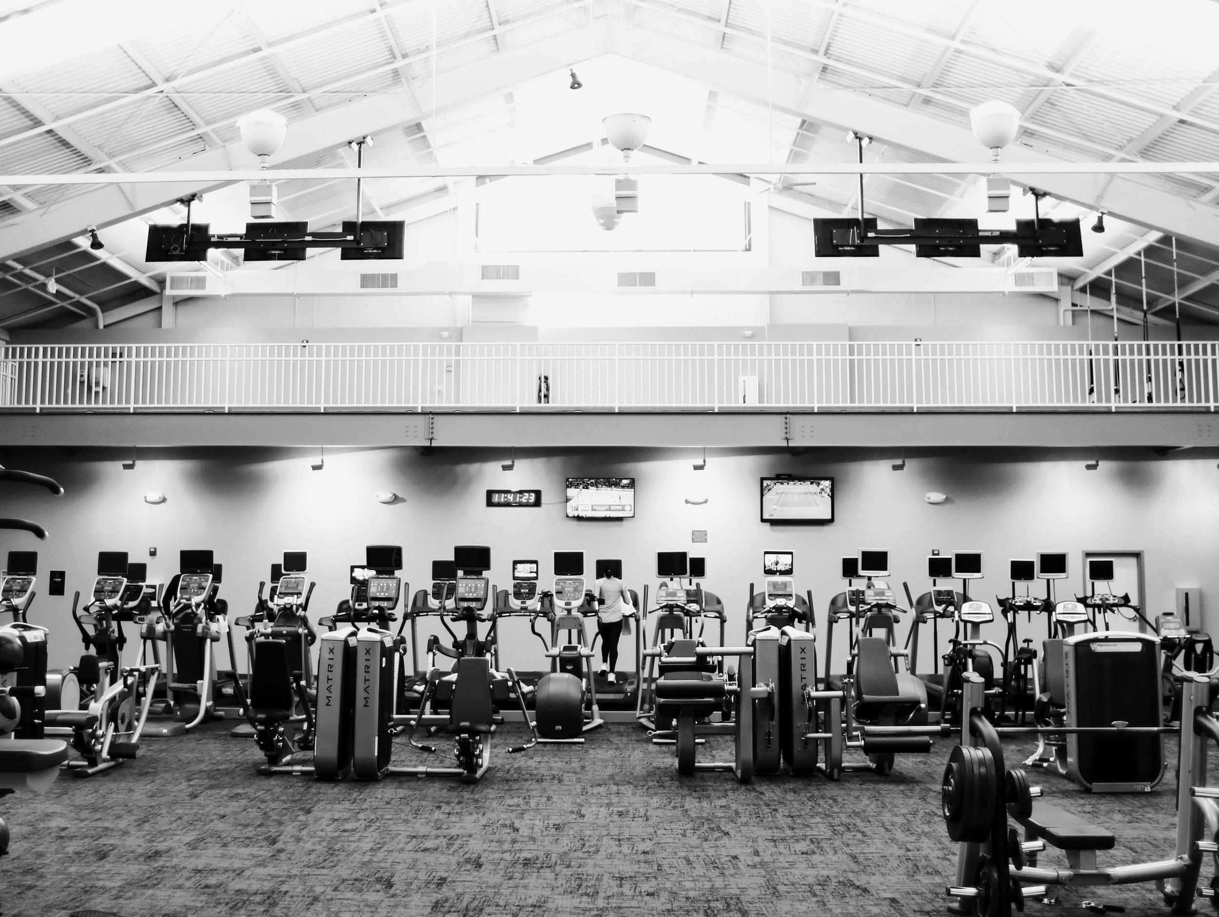 Fitness Center 2-black and white.jpg