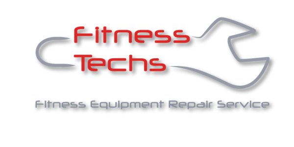 Fitness_Techs.png