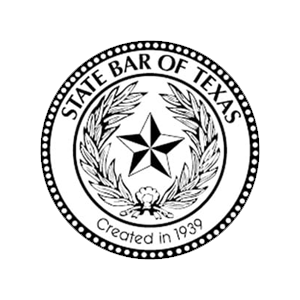 state-bar.png