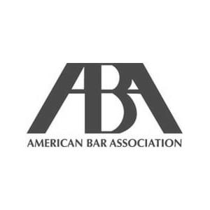 american-bar.png