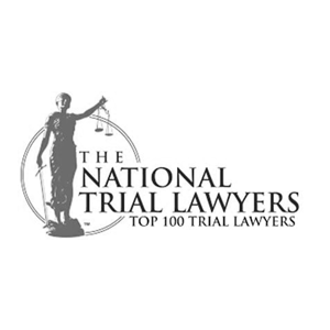 national-trial-lawyers.png