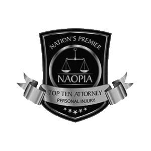 noapia.png
