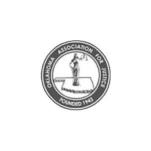 oklahoma-association.png