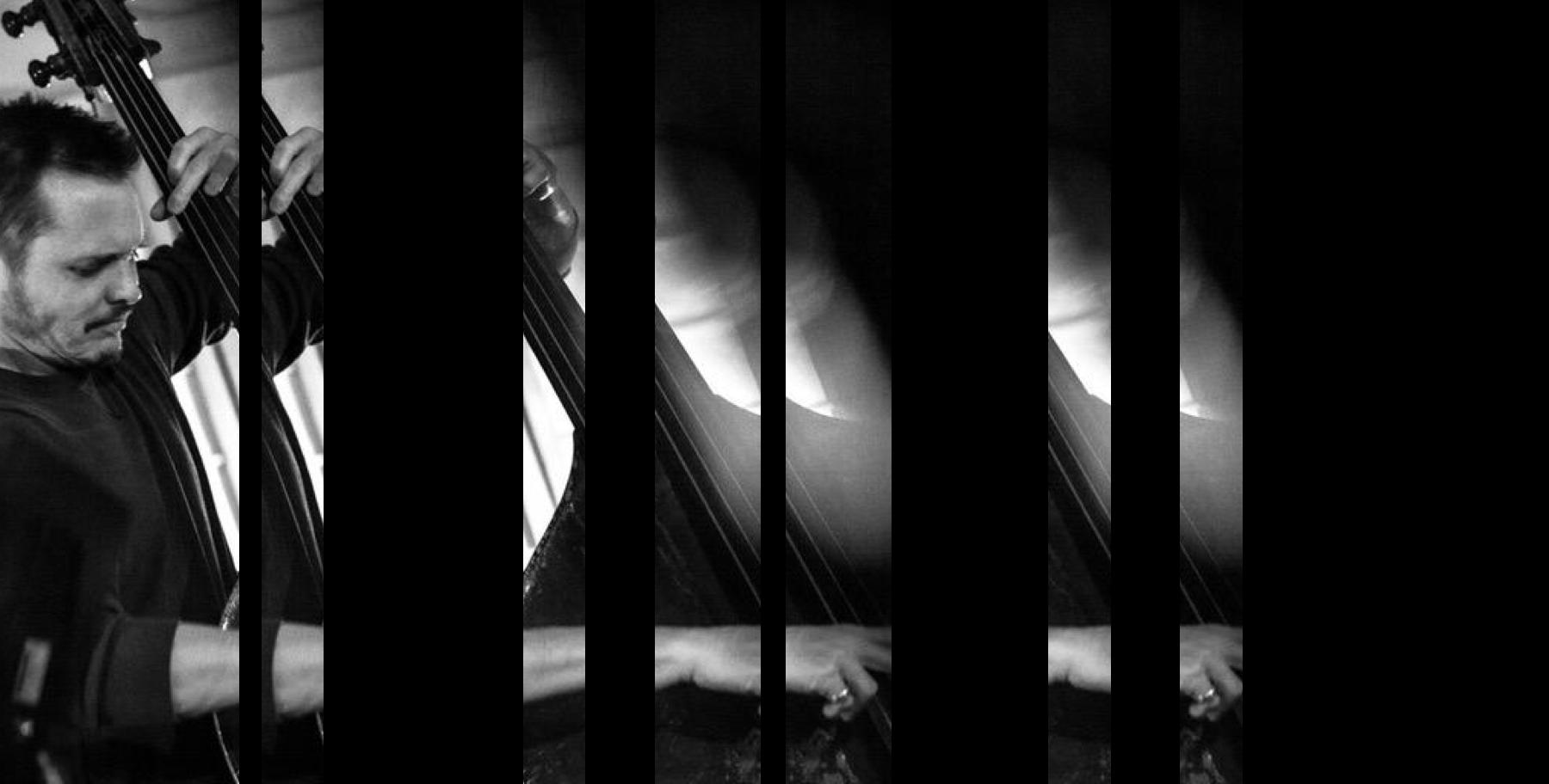 TrevorDunn-rhythm-banner.png