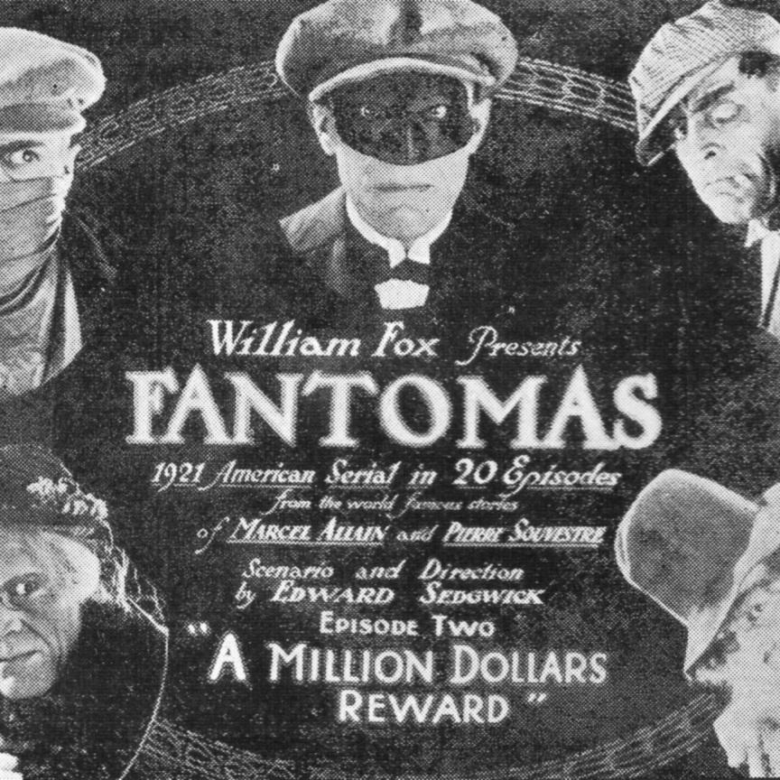 Fantômas/Melvins