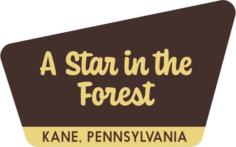 Historic Kane_logos_v1_Star Forest_Full Color.png
