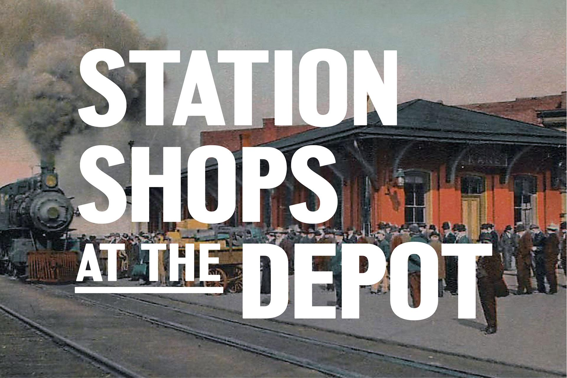 Kane Historic Preservations Society_Depot_StationShops_Coming Soon.jpg