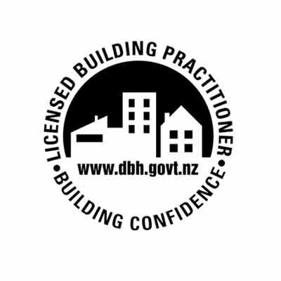 Builders-Logo-TemplateC.jpg