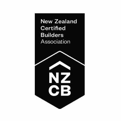 Builders-Logo-TemplateD.jpg