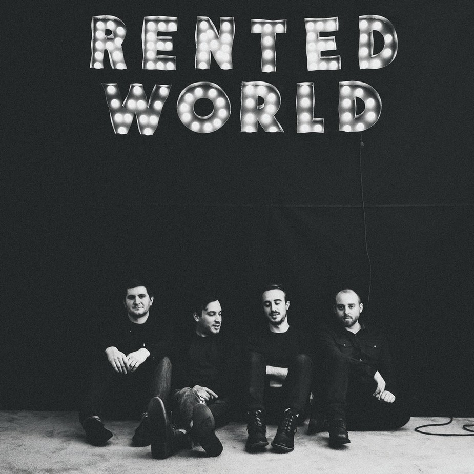 rented world.jpg