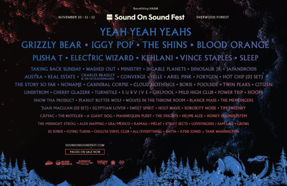 Sound-On-Sound-Fest-2017-1024x663-1-950x615.jpg