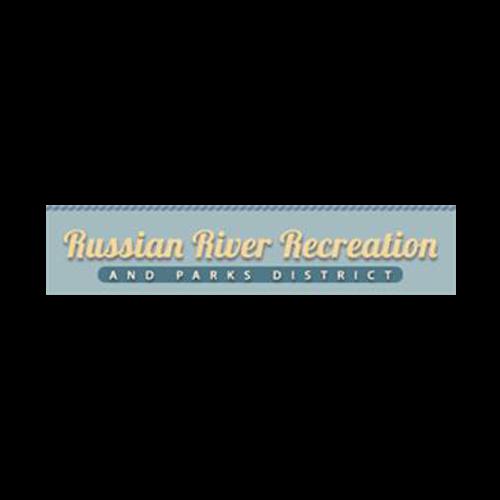 russin river rec.png