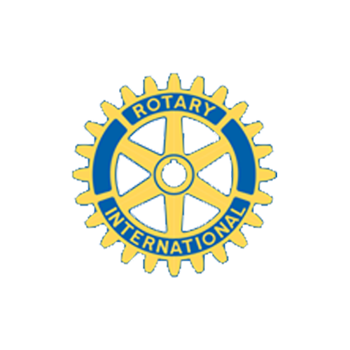 rotary intl.png