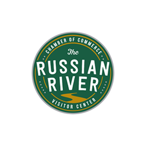 russin river visitor.png
