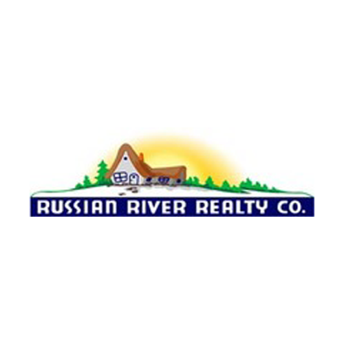 russin river realty.png