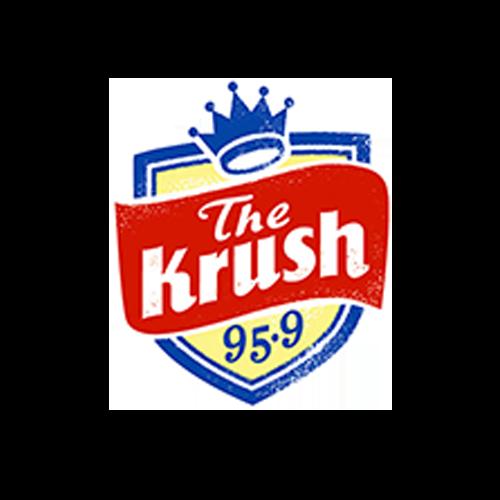 krush.png