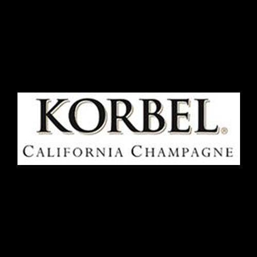 korbel.png