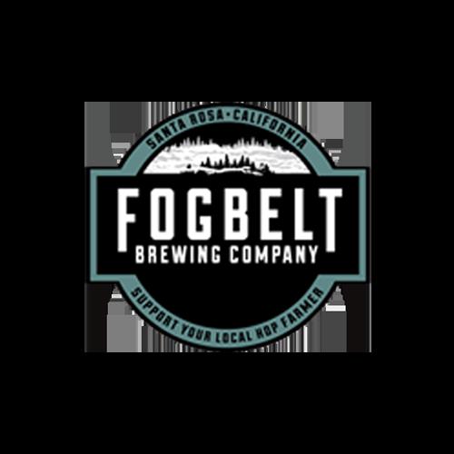 fogbelt.png