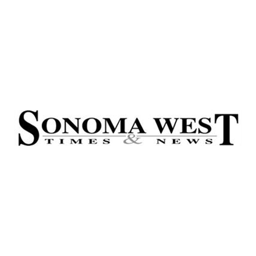 sonoma west.png