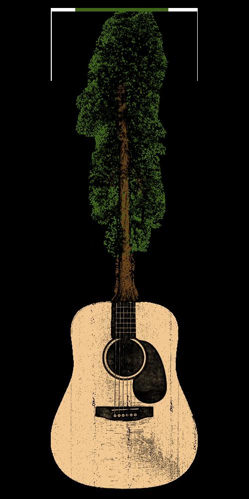 guitar tree.png