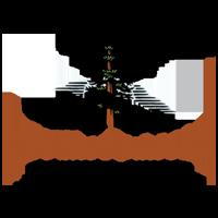 srl logo sm 01.png
