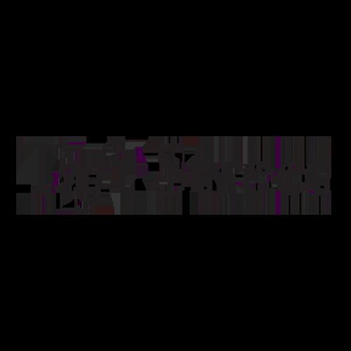 taft street.png